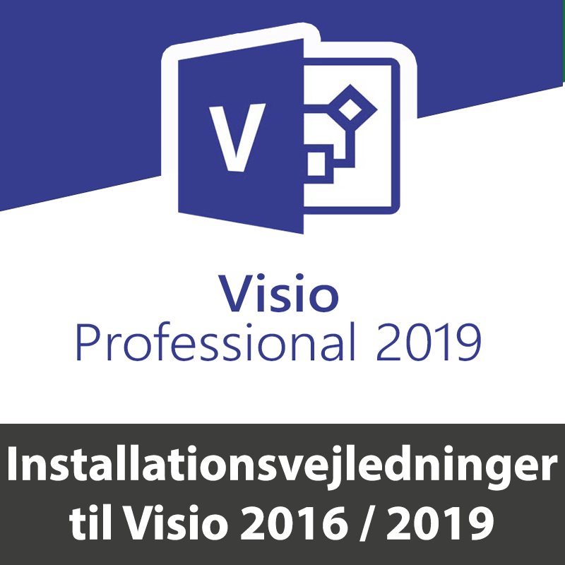 downloadvisio.png