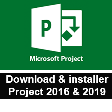 downloadproject.png